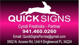 Cyndi Business Card resized