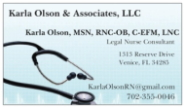 Karla Olson Business Card resized2