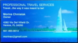 PROFESSIONAL TRAVEL SERVICESresized 2