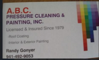 abc business cleaning and painting resized