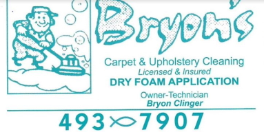 byrons carpet cleaning resized