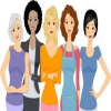 women working together resized